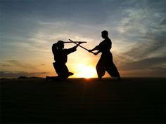 silhouette images - Google Search