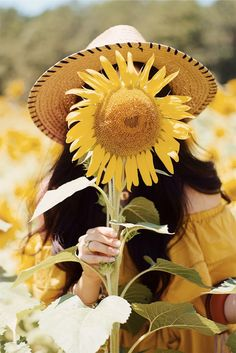 Beautiful sunflower I miss you so much Couple Photography Poses, Portrait Photography, Aesthetic Photo, Aesthetic Pictures, Sunflower Field Pictures, Sunflower Field Photography, Cowgirl Pictures, Sunflower Fields, Flower Backgrounds