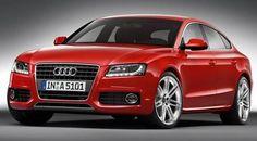 2011 Audi A5 2.0 TFSI quattro S-Tronic #cars #coches