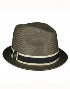 9294ab466de75  62 Sombrero hombre Goorin-some men are insanely hot in hats!  Mensoutfits