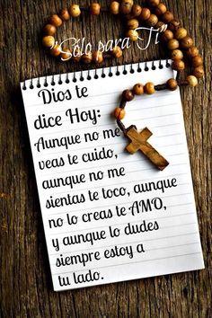 Prayer Verses, Faith Prayer, God Prayer, Prayer Quotes, Bible Verses Quotes, Faith In God, Faith Quotes, Gods Love Quotes, Good Day Quotes
