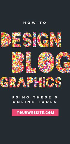 228 Best Free Diy Graphic Design Templates Images In 2019 Graphic