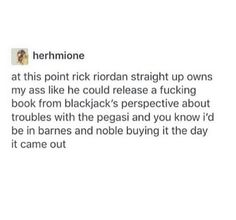 I WOULD LOVE A BLACKJACK BOOK!!!!