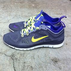 25 Best Bling nike shoes images  52ae9a697