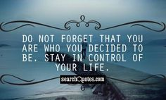 10 Inspirational Picture Quotes on Life - http://www.quotesaboutcheating.com/10-inspirational-picture-quotes-on-life/