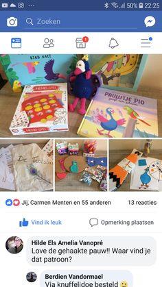 Preschool, Kindergarten, Day Care, Preschools