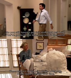 """Arrested Development """"If you weren't all the way on the other side of the room, I'd slap your face. Portia De Rossi, Bluth Family, Growing Up With Siblings, Funny Scenes, Losing Everything, Best Shows Ever, Best Tv, Movie Quotes, Comedians"""