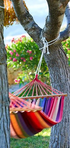 Thanks so much for all your pretty pins today!  Next let's do a COLORFUL SUMMER.
