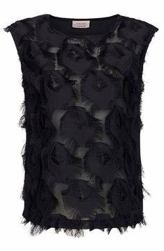 Shirt von One Two Luxzuz Shirts, Tops, Fashion, Woman, Moda, Fashion Styles, Dress Shirts, Fashion Illustrations, Shirt