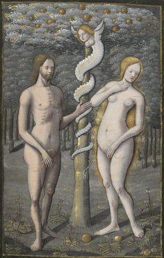 Bibliothèque nationale de France, Latin 1171, f. 20v. Book of Hours, use of…
