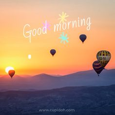 Good Morning Wife, Good Morning In Spanish, Lovely Good Morning Images, Good Morning Love Messages, Good Morning Cards, Cute Good Night, Good Morning Texts, Good Night Image, Good Day Quotes