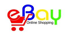 eBay Online Shopping - eBay Rules and Policies | eBay Categories | Makeover Arena Venom Spiderman, Amazon Card, Best Deals Online, Online Shopping Sites, Web Browser, First Step, You Can Do, Self, Reading