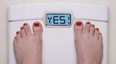 The 5 Best Smart Scales