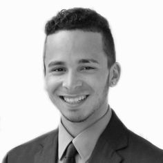 Check out this fantastic article from Flagler College Enactus student, Julian Naranjo!   When College Is Not Just A Degree, But An Incubator for Entrepreneurs | Huffington Post
