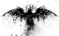 phoenix tattoo - Αναζήτηση Google