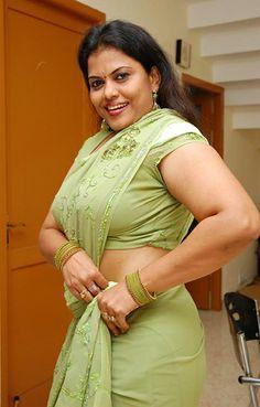 saree photos