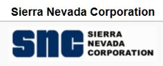 Protest filed by Sierra Nevada Corp. of commercial crew development contracts NASA.  The U.S. Government Accountabili...