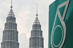 Moody's says Petronas placed on review for downgrade - Business News | The Star Online