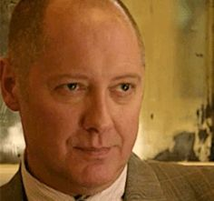 The Blacklist Quotes, James Spader Blacklist, Everybody Love Raymond, Best Black, Badass Quotes, Series Movies, What Is Love, The Man, Actors & Actresses