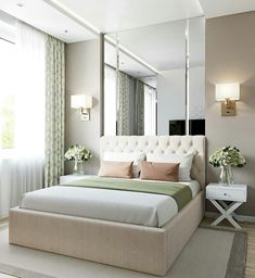 3 Neat Tips: Minimalist Living Room Design Ideas minimalist home design modern architecture.Minimalist Home Decoration Modern Houses minimalist bedroom diy children. Men's Bedroom Design, Home Decor Bedroom, Living Room Decor, Bedroom Kids, Kids Rooms, Living Rooms, Bedroom Small, Diy Bedroom, Bedroom Mirrors
