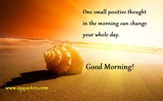 16 Best good morning quotes images in 2015 | Bonjour, Day quotes