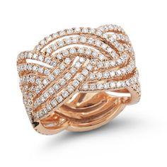 purvi #DiamondRing