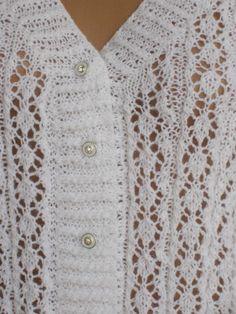 Atelier crosetate /tricotate- Angelica 18 - Pagina 12
