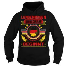 Langenhagen #gift #ideas #Popular #Everything #Videos #Shop #Animals #pets #Architecture #Art #Cars #motorcycles #Celebrities #DIY #crafts #Design #Education #Entertainment #Food #drink #Gardening #Geek #Hair #beauty #Health #fitness #History #Holidays #events #Home decor #Humor #Illustrations #posters #Kids #parenting #Men #Outdoors #Photography #Products #Quotes #Science #nature #Sports #Tattoos #Technology #Travel #Weddings #Women