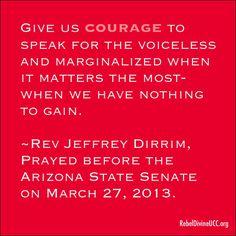 #Prayer #UCC #Arizona #ProgressiveChristianity