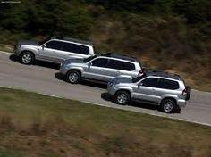 Land Cruzer  Car Vehicles, Car, Automobile, Vehicle, Cars