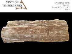 Please click for description and availability on this item. We supply fine petrified wood pieces ranging from large end grain table tops, live edge slabs, stumps, stools, bowls, vessel sinks, platters, and more.