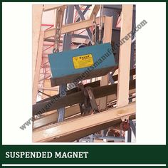 Drawer magnets are typically arranged efficient magnets that are used to prevent damage to the injection molding machines and dies.In drawer magnets round magnetic tubes are used. These tubes are arranged in rows and assembled with specific arrangement in drawers.Tubes are arranged in such a manner that tubes are aligned with the alternating centers of tubes of the below or upper row of the tubes of drawer.http://www.magneticequipmentsmanufacturers.com/drawer-magnets.html