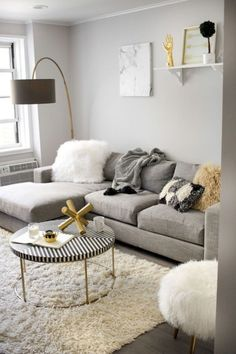 Awesome Living Room Ideas That Can Make Your Home More Wonderful 12