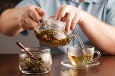 Ceai pentru colesterol * ceai pentru trigliceride * top ceaiuri si infuzii pentru reducerea colesterolului si trigliceridelor -> Afla totul pe DOC.ro!