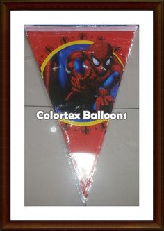 """With COLORTEX, you can afford to be creative! Our premium quality latex balloons, the broadest range of designer colors, a choice of 5"""";10""""; and 12"""" balloon sizes will help you reach beyond the basic of balloon decorating at an outstanding value. For pricelist, please email us at colortexballoons@gmail.com Ms. Susan Ong Tel no.(02) 985-0078 (02) 524-9882 (02) 241-9917 Mobile: Sun:09228908682 Globe:09178908628 Smart:09209266448"""