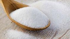 A cukor fogyasztása nincs jó hatással a #koleszterinszintünkre