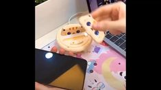 PET CAT POWER BANK Games To Play, Cute Animals, Cats, Mini, Pretty Animals, Gatos, Cutest Animals, Cute Funny Animals, Cat