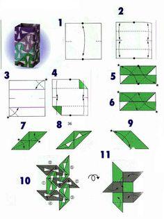 vase2-mod-sh1.jpg (800×1069)