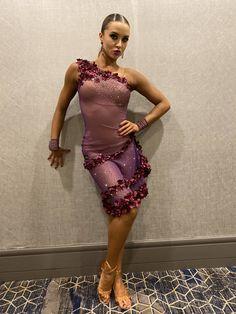 🎁 FREE SHIPPING 🚚 🛒 Order on the website www.ddressing.com - - - #dress #ballroom #standartdressforsale #dancewear