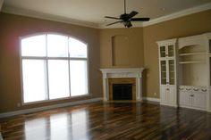 Moughan Builders, Inc. | Springfield, Illinois Homebuilder | home builder | new homes | new construction | homebuilders on Pinterest