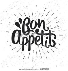 54 Best Food Quotes Images Food Quotes Hand Drawn Typography