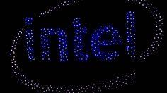 Disney lancera chaque soir un ballet de 300 drones Intel dans le ciel de Floride (Ratiatum)