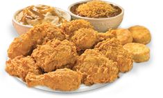 popeyes louisiana kitchen shows off its new orleans heritage with authentic spicy mild fried chicken chicken tenders seafood and signature sides like - Popeyes Louisiana Kitchen Spicy Chicken Breast