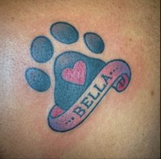 Animal Memorial Tattoos - See more about Animal Memorial Tattoos, animal memorial tattoos, cat memorial tattoos ideas, dog memorial tattoo gallery, dog memorial tattoos designs, dog memorial tattoos for guys, dog memorial tattoos ideas, dog memorial tattoos quotes, pet memorial tattoo designs, pet memorial tattoo quotes, pet memorial tattoos ideas
