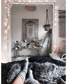 Regardez Cette Photo Instagram De Looknatamelie  E  A  K Jaime Natamelie Pinterest House