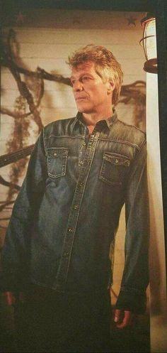 🔥💕 Dorothea Hurley, Jon Bon Jovi, Most Beautiful Man, Man Alive, Good Looking Men, American Singers, Record Producer, Cool Bands, Future Husband
