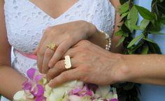 Weddingrings Kathleen Hanna Beastie Boys Music Bands Wedding Rings Our