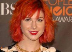 Paramore's Hayley Williams Talks Battling Depression Hopelessness