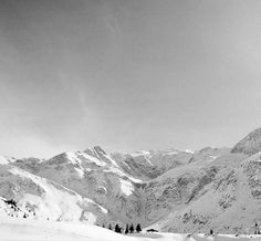 MUST GO - Bad Gastein. Bad Gastein, Alpine Style, Bastilla, Alps, Austria, Mount Everest, Cool Style, Snow, Spaces