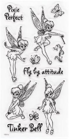 Disney Tinker Bell Clear Stamps - 4 x 7 inch Sheet EK Success http://www.amazon.com/dp/B003W0E9AC/ref=cm_sw_r_pi_dp_7A36wb0TQFECV